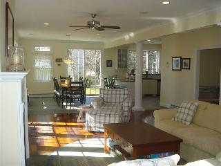 23 Pine Avenue - Osterville vacation rentals