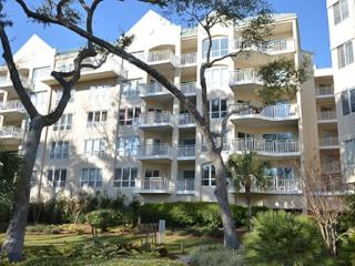 2114 Windsor II - Hilton Head vacation rentals