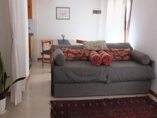 At sara's house: being at home in Venice. Studio - Venice vacation rentals
