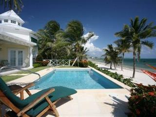 3BR-Crystal Cove - Grand Cayman vacation rentals