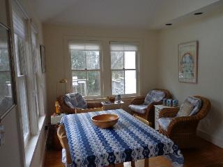 Close to the beach, close to dowtown 114721 - Osterville vacation rentals