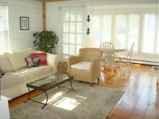 2 Brant Rock - Osterville vacation rentals