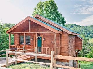 SUGAR BEAR - Sevierville vacation rentals