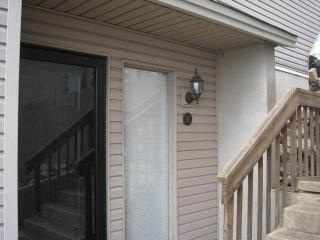 Landing 9E - Hot Springs vacation rentals