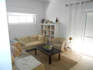 Budget vacation flat for rent 2br 1ba 4ppl TelAviv - Tel Aviv vacation rentals