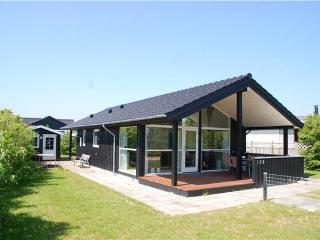 Newly built holiday house for 6 persons near the beach in East Coast - Haderslev vacation rentals