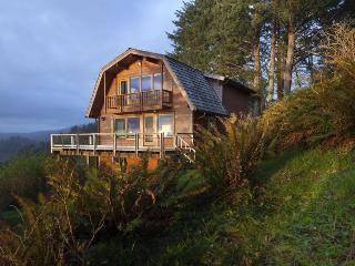 Wave Haven - Neskowin vacation rentals