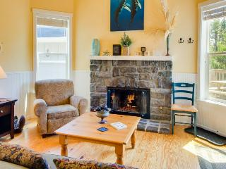 The Sea Spirit at Bella Beach - Depoe Bay vacation rentals