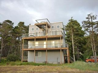 Grey Haven Vacation Rental - Rockaway Beach vacation rentals