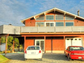 Seascape Beach House - Rockaway Beach vacation rentals
