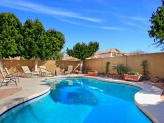Sequoia - Scottsdale vacation rentals