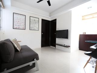 Splendid Location Wan Chai Apartment - Hong Kong vacation rentals