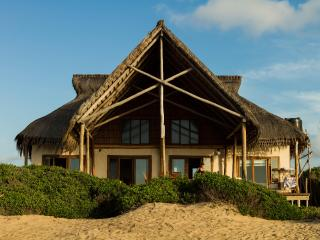 Logger's Rest, stunning sea views! - Mozambique vacation rentals