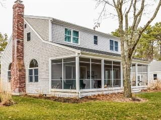 260 Queen Ann Drive - OWILB - Eastham vacation rentals