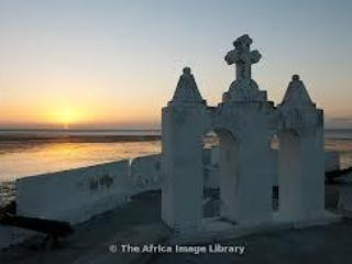 Welcome to Paradise, IBO Island in Mozambique - Quirimbas Archipelago vacation rentals