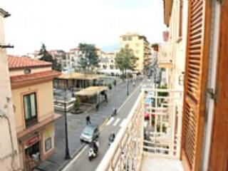 Appartamento Ramiro C - Sorrento vacation rentals