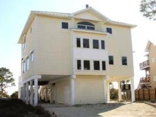Morning Glory - Cape San Blas vacation rentals