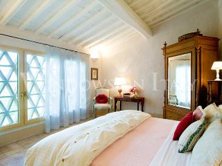 Villa Barberino 20 - Windows On Italy - Chianti vacation rentals