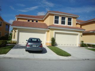 Fort Myers Beach Heaven - Fort Myers vacation rentals