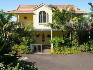 Cooroy Country Cottages (Australian Cottage) - Sunshine Coast vacation rentals