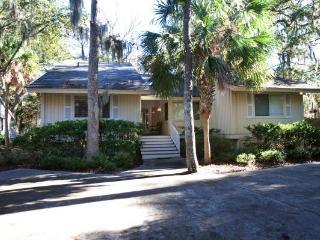 St. George 23 - Hilton Head vacation rentals