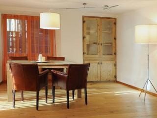 Apartment Hinterdorf - Zermatt vacation rentals