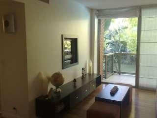 living - Best Place To Stay In Buenos Aires II - Buenos Aires - rentals