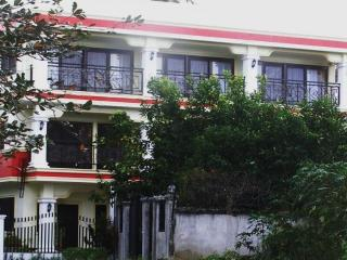 Panglao Princess Suites 'Hibiscus' - Bohol vacation rentals