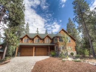 COH1019 - Lake Tahoe vacation rentals