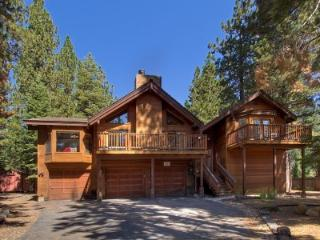 IVH1040 - Incline Village vacation rentals