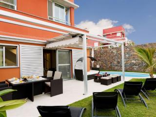 Vista Golf 20 - Maspalomas vacation rentals