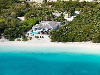 TNC BLO - Turks and Caicos vacation rentals