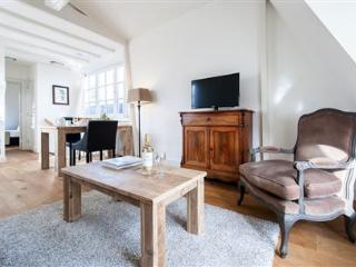 Jordaan Laurier Apartment E - Holland (Netherlands) vacation rentals