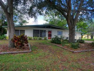 South Gate Home 2945 - Sarasota vacation rentals