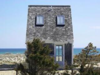 Cape Shore M - East Sandwich vacation rentals