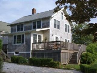 9 Holland Rd. - East Sandwich vacation rentals
