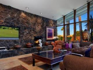 Oldtown - Scottsdale vacation rentals