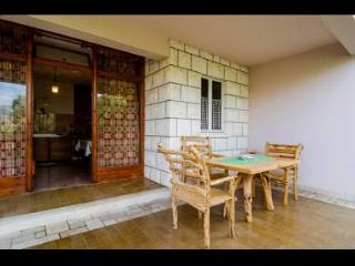 6141 Ana(2+1) - Racisce - Southern Dalmatia Islands vacation rentals