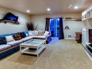 Hillsdale Beach House - Oceanside vacation rentals