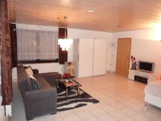 Vacation Apartment in Remscheid - 646 sqft, new, modern, central (# 3750) - North Rhine-Westphalia vacation rentals
