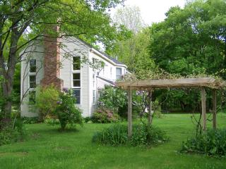 Perfect Location  Perfect House  Perfect Vacation - West Stockbridge vacation rentals