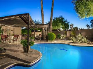 Voltaire Estates - Scottsdale vacation rentals