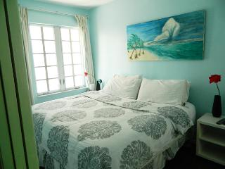 Apt 208 sleep 4 Bchfrt Pets OK - Miami Beach vacation rentals