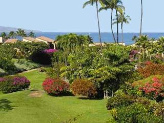 Ekahi 44C Private Remodeled Oceanview Townhouse - Maui vacation rentals