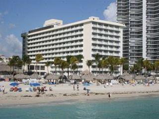 N. Miami Beach,Sunny Isles 2br Vacation Rental - Park City vacation rentals
