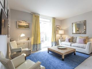 Tedworth Square II - London vacation rentals
