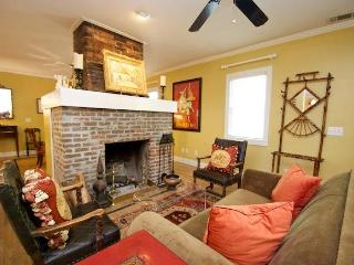 Savannah Garden Cottage - Savannah vacation rentals