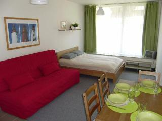 Apartment Benefit Harrachov - Czech Republic vacation rentals