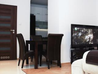 Apartament One - Warsaw vacation rentals