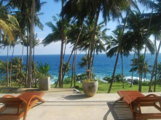 The Saffron House - Tangalle vacation rentals
